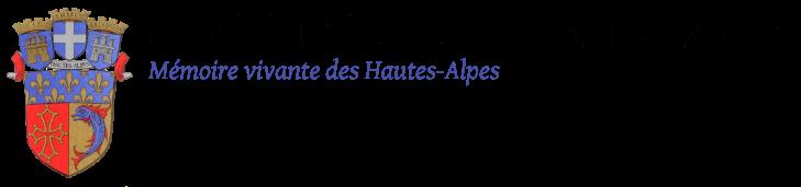 Société d'Études des Hautes-Alpes